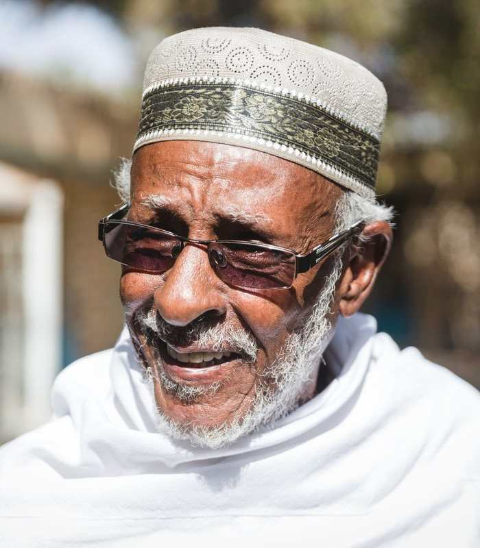 Hadraawi – Somali Arts Advocacy Reform Organization | SAARO